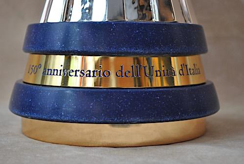 coppa-150-anni-dell-unità-d-italia