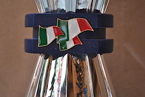 coppa-per-i-150-anni-dell-unità-d-italia