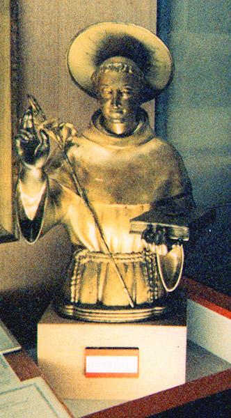 reliquiario-sant-antonio