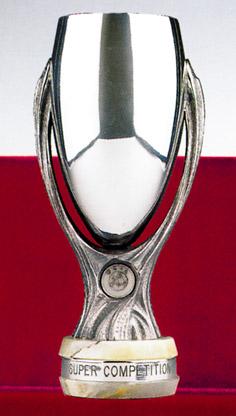 silvio-gazzaniga-coppa-4